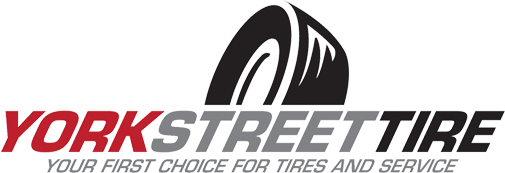 Download the tire manufacturer offer for full details. These offers are available from the tire manufacturer when tires are purchased at a Chevrolet, Buick, GMC or Cadillac dealer. GM is not responsible for the processing or payment of these offers.